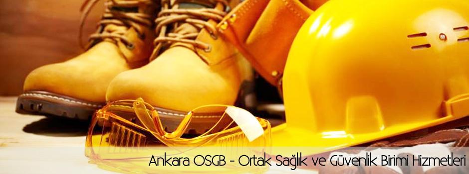 ankara-osgb-bn1