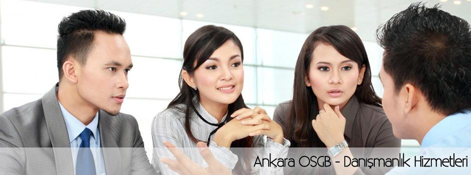 ankara-osgb-bn3